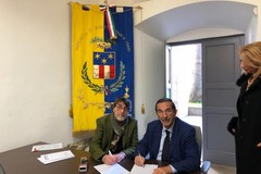 """Didattica a distanza per i diversamente abili: """"Insieme per la Bat"""", critica il Presidente provinciale Lodisposto"""