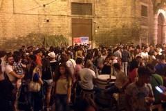 Silent Party: una festa tra musica, silenzio e divertimento