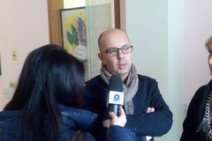 L'avv. Antonio Nespoli responsabile del Dipartimento Enti Locali di FI Bat