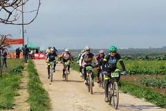 L'A.S.D. Andria bike presenta la nuova stagione ciclistica tra novita' e certezze