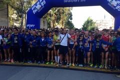"""""""10° Trofeo Federiciano"""": il 16 ottobre conferenza stampa a Palazzo di Città"""