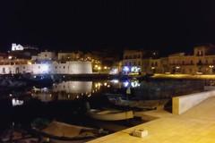 La Puglia una delle destinazione più ambite per gli sposi stranieri