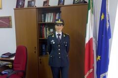 La Guardia di Finanza cerca ufficiali piloti