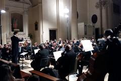 Concerto di Pasqua nella chiesa di San Nicola l'11 aprile