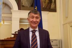 """Marchio Rossi (Pd): """"Portare a compimento nuovo Regolamento Edilizio e adeguamento Norme Tecniche di attuazione del P.R.G."""""""