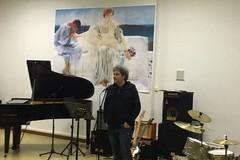 Jazz in Andria: altra serata imperdibile con i Blue Velvet feat