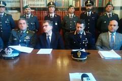 Operazione anti-caporalato, sei persone arrestate