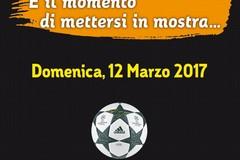 """""""Puglia Victor League"""", il meglio del settore giovanile pugliese"""