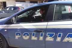 """Droga, due arresti nell'operazione """"Alto impatto"""""""