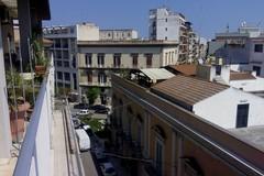 Inquinamento ad Andria: nuovi interventi per il Movimento Consumatori, Onda d'Urto e Legambiente Andria