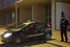 Utilizzato esplosivo ad alto potenziale per la bomba di via Sgarantiello