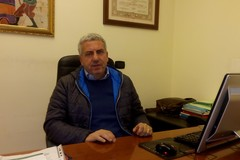 """Vincenzo Caldarone: """"La secessione dei ricchi"""""""