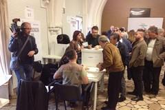 Domenica si vota per l'elezione del segretario cittadino del Pd