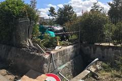 Incidente stradale sp 231: il cordoglio di Unimpresa Bat, A.C.A.B. e Casambulanti