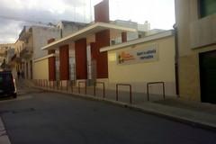 Processo strage ferroviaria: prossime udienze ad Andria, presso l'oratorio S. Annibale Maria di Francia