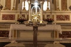 """""""Andria Misericors"""": una ricerca sociologica sul Giubileo della Misericordia nella diocesi di Andria"""