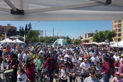 """""""Bimbimbici 2018"""" il 13 maggio: divieti al traffico veicolare"""