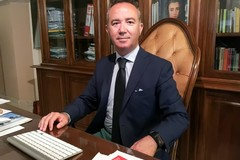 """Michele Coratella (M5S): """"Al Comune non si riescono più a pagare stipendi e bollette"""""""