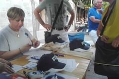 Onda d'Urto racconta il suo progetto alla città