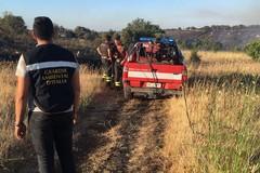 Protezione Civile: avviso pubblico perselezionare volontari per la lotta agli incendi boschivi