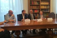 """Laura Di Pilato: """"GAL ed inconferibilità per l'ex sindaco Giorgino"""""""