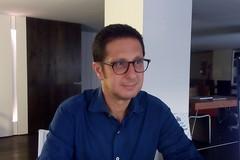 Riccardo Mastrodonato termina il suo mandato di Presidente Confcommercio Andria