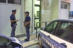 Camion e autovetture rubate recuperate dalla Polizia di Stato