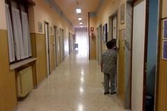Parkinson: al Bonomo le risposte alle domande di malati e parenti