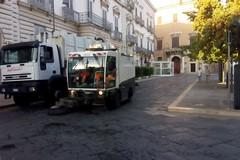 """Tassa rifiuti, Michele Coratella (M5S): """"Arriva un nuovo aumento del 15%"""""""