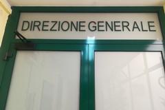 """Sede Asl a Trani, Montaruli: """"Il trucco del se va, va"""""""