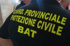 Terremoto a Barletta, le dichiarazioni del responsabile di Protezione Civile Puglia