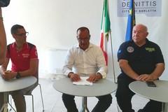 Sicurezza scuola, un bando da 62 mln per la Puglia