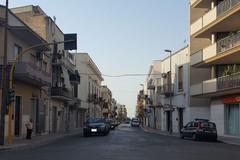 Cambiamenti per la circolazione stradale su via Barletta e via Mazzini