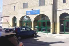 Sanità, mancata rotazione dirigenti Asl. Il M5S chiama in audizione il presidente ANAC Cantone