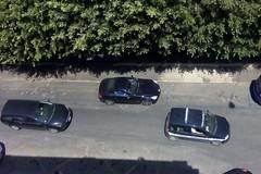 """Montepulciano (ambientalista): """"Andria, città senza futuro"""""""