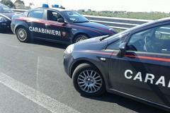 Spacciatore bloccato dai Carabinieri sull'Andria Barletta: aveva con sè circa 30 gr. di cocaina