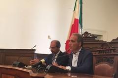 Anche i Comuni di Andria, Barletta e Trani all'incontro in Regione per la stesura della legge sulla bellezza