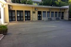 Ufficio Tributi: chiusura il 21 ottobre per formazione dipendenti