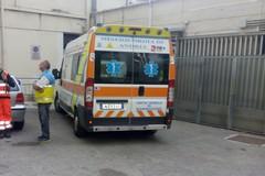 """Sanità, Marmo (FI): """"Contrario ad nuova Azienda Regionale dell'Emergenza Urgenza"""""""
