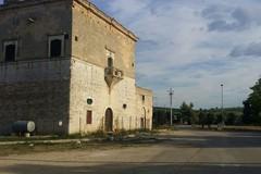 Sospesa l'autorizzazione per i lavori a palazzo Troianelli