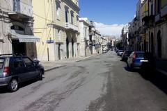 Viabilità: divietial traffico per lavori di riposizionamento basolato sconnesso su via Annunziata