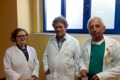 Epatite E: Servizio di Immunoematologia di Andria coinvolto studio nazionale