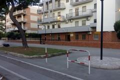Nella rete dei Carabinieri finisce banda di ladri di appartamento