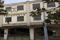 Giustizia: Andria non è più sezione distaccata del Tribunale di Trani