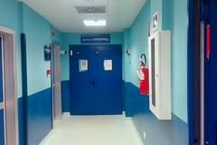 """Di Bari (M5S): """"Sanità allo sbando: il Bonomo perde pezzi e mai iniziati gli interventi per il recupero"""""""
