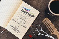 Accademia Total look: parte il nuovo anno accademico