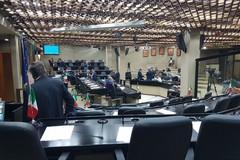 Ferrotranviaria: botta e risposta tra i consiglieri Di Bari (M5S) e Zinni (ESP)