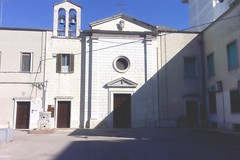 """""""Dio, dove sei?"""": dialogo di riflessione culturale e religiosa con il Calcit di Andria"""