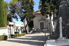 Carnevale: variazioni orario apertura cimitero il 5 marzo