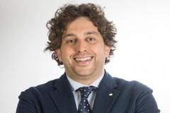 Fidelis Andria, De Mucci (FI Bat): «Imbarazzante gestione sportiva ed economica»